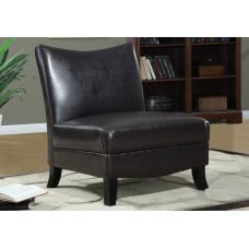 I 8046 ACCENT CHAIR