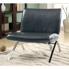 I 8073 ACCENT CHAIR