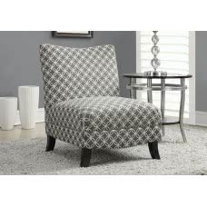 I 8113 ACCENT CHAIR
