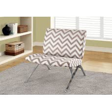 I 8137 ACCENT CHAIR