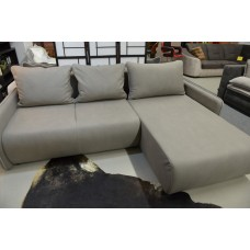 PEZZO  SECTIONAL SOFA-BED.  (IN STOCK)