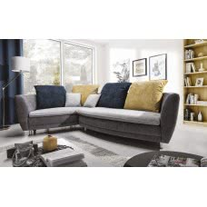 BONN (ST) SECTIONAL SOFA