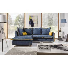 BORGO SECTIONAL SOFA