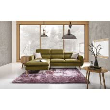 CENTO (ST) SECTIONAL SOFA