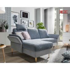 SORI SECTIONAL SOFA-BED (ST)