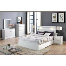 CRADLE BEDROOM SET ALL SIZES (SUN) PLEASE,CALL FOR PRICE
