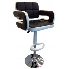 SP-3211-3 BAR CHAIR (SAN)