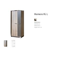 ROMERO R1 L
