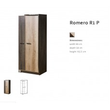 ROMERO R1P