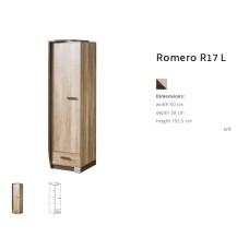 ROMERO R17L
