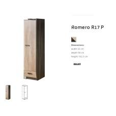 ROMERO R17P