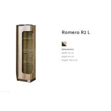 ROMERO R2L