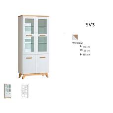 SVEN SV3