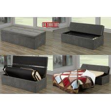 R-845/840 BED IN BOX (TAT)