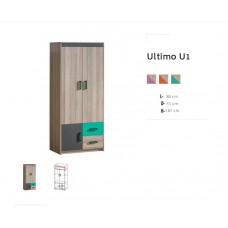ULTIMO U1