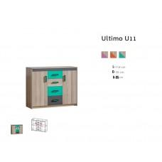 ULTIMO U11