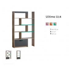 ULTIMO U14