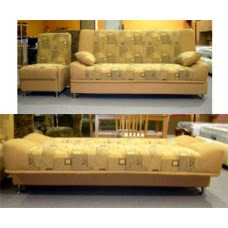 "SOFA-BED ""VERSA""(IN STOCK)"