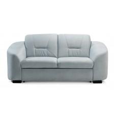 VASTO  SOFA-BED