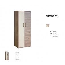 VERTO V1