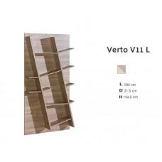 VERTO V11L