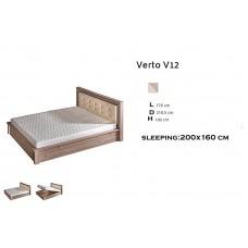 VERTO V12