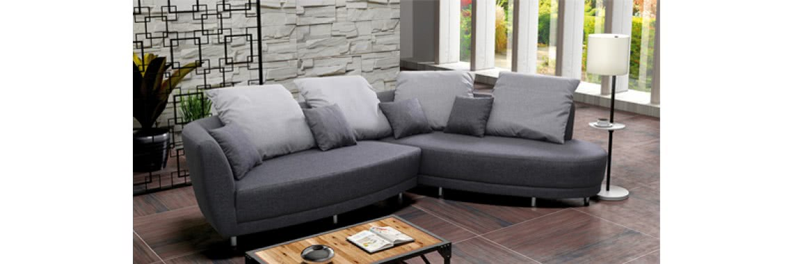 Modern Sophisticated And Elegant Furniture For Every Room In Your House