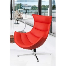RETRO  LONGE CHAIRS (CRE)