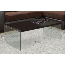 I 3280  COFFEE TABLE