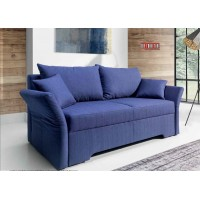 MELFI (ST) SOFA-BED. CALL FOR PRICE