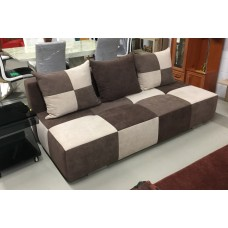 BANDERAS  SOFA-BED