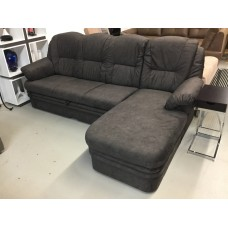 DUBAI  SECTIONAL SOFA-BED