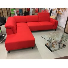 BUSTO SECTIONAL SOFA-BED