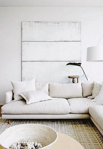 Sofas & Sofa Beds